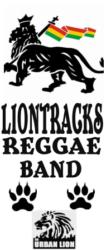 Liontracks @ Appalachian State!